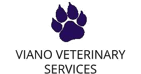 Viano Veterinary Services